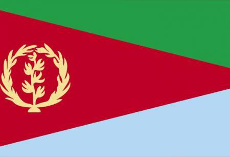 厄立特里亚商务签证[北京送签]·材料减免+拒签全退+全国受理+顺丰包回邮