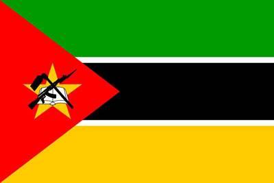 莫桑比克旅游签证[北京送签]·简化资料+全国受理+拒签全退+顺丰包回邮